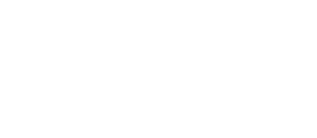 State of Washington Water Research Center